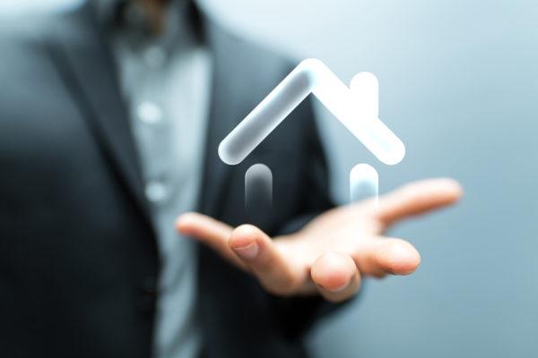 Projet - Biens Immobiliers - Agent Immobilier et autres métiers - Les Indebat
