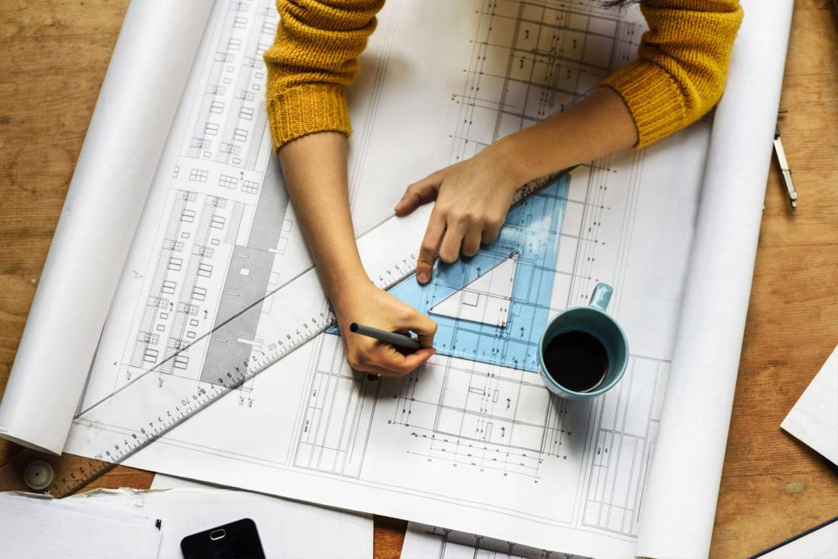 Les missions de l'architecte pour un projet de construction - Les Indébat