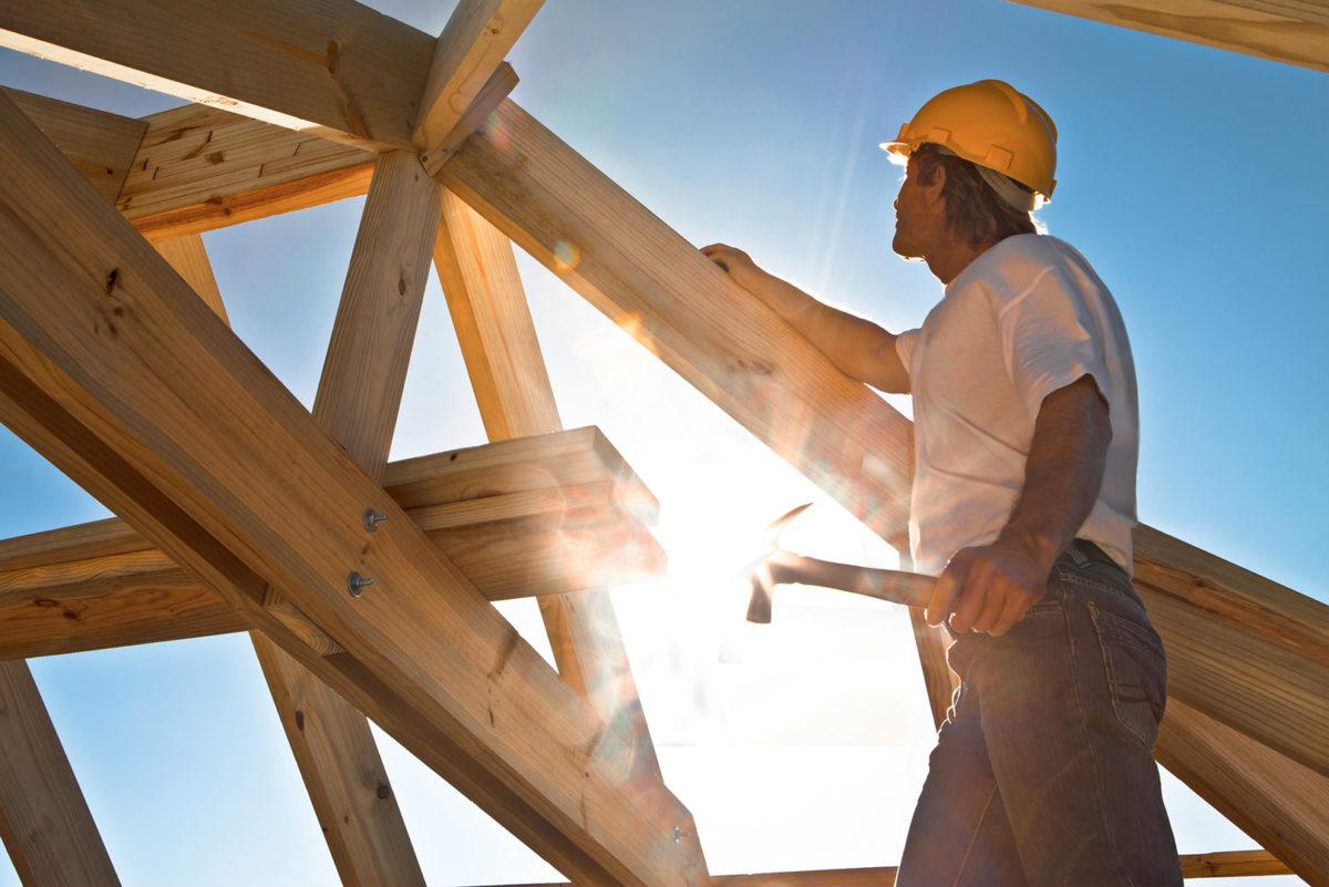 Quels professionnels choisir pour un projet de construction - Les Indébat