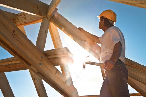 Comment Construire Une Maison Artisans - bonnes pratiques - Les Indebat
