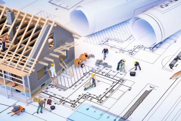 Comment Construire Une Maison - Artisans - Les Indebat