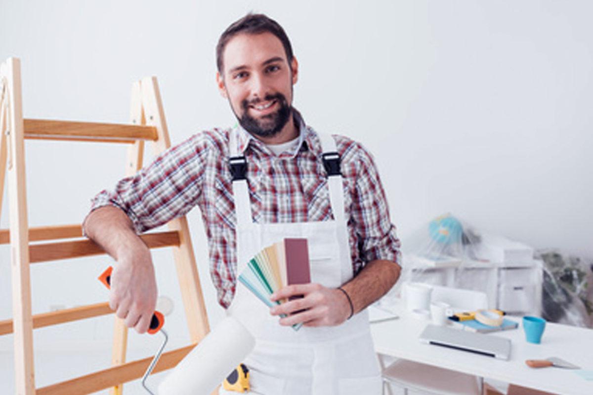 Projet- Agencement et Décoration - Architecte d'intérieur - Bien Choisir Son Pro - Les Indebat
