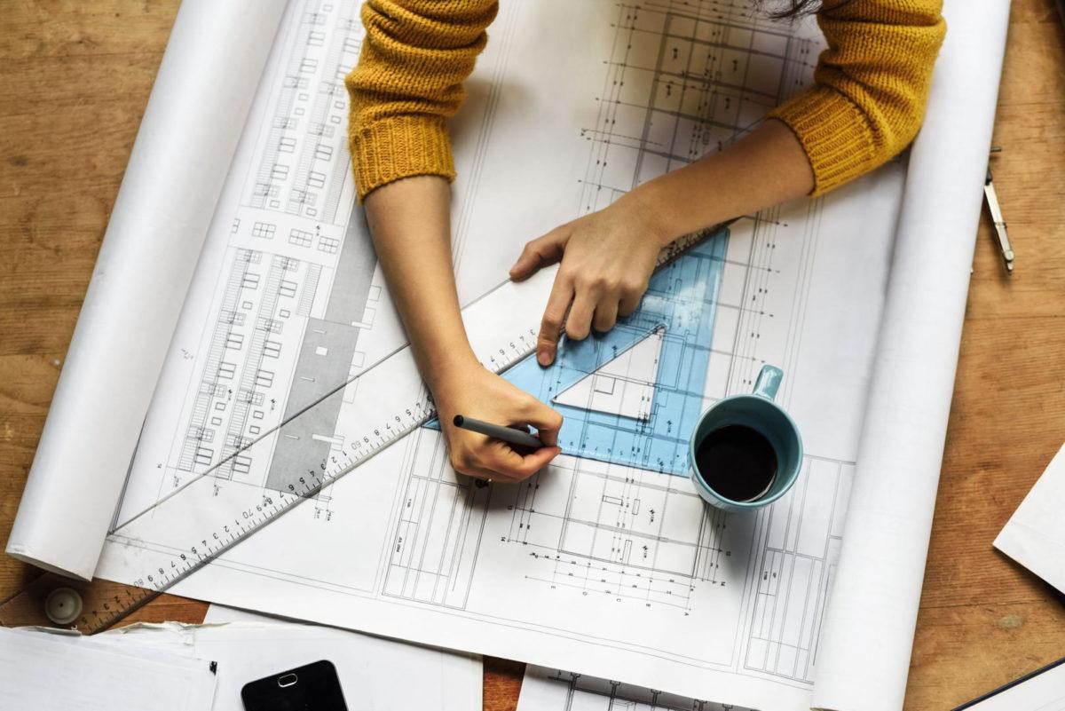 Projet - Architecte - Maitre d'oeuvre - Conseils - Les Indebat