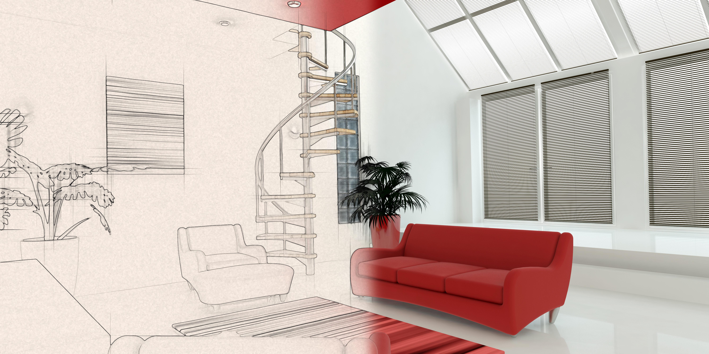 dans quels cas avez vous besoin d 39 un permis de construire les ind bat. Black Bedroom Furniture Sets. Home Design Ideas