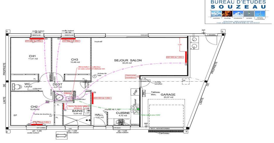 bureau d 39 tudes la roche sur yon souzeau r seau les. Black Bedroom Furniture Sets. Home Design Ideas